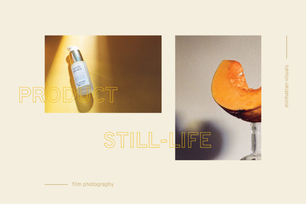 minhatran visuals vietnam commercial photography project film photography for still-life thumbnail