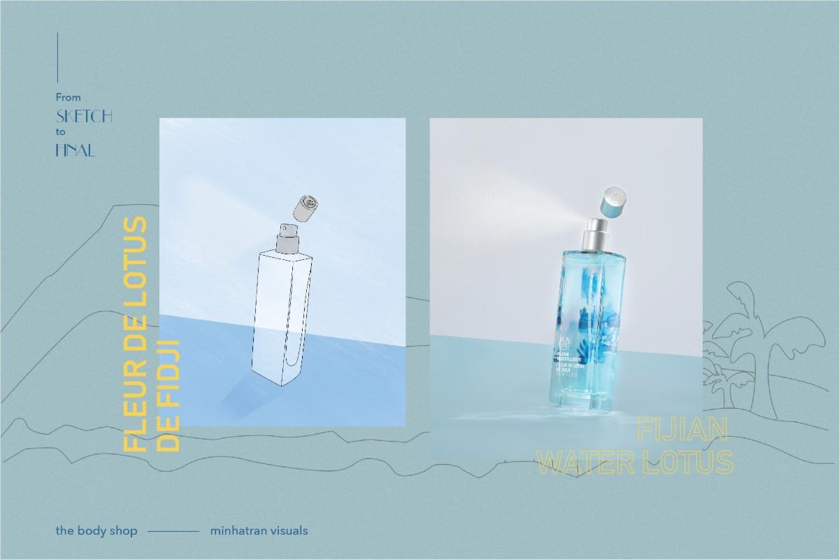 https://minhatran.com/wp-content/uploads/2021/03/minhatran-visuals-vietnam-commercial-photography-project-still-life-the-body-shop-perfum-experiment-3.jpg